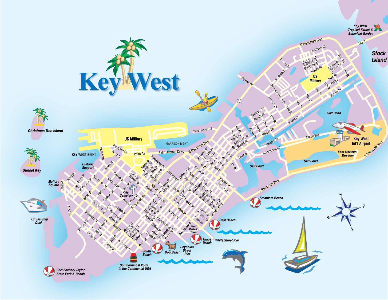 Keys & Key West Map PDFs - DESTINATION Keys Of Florida Airports Map on map of montana airports, map of san francisco airports, map of boston airports, map of phoenix airports, map of dallas airports, map of washington airports, map of las vegas airports, map of new york city airports, map of hilton head airports, map of cape cod airports, map of tampa airports, map of mexico airports, map of dominican republic airports, map of miami airports,