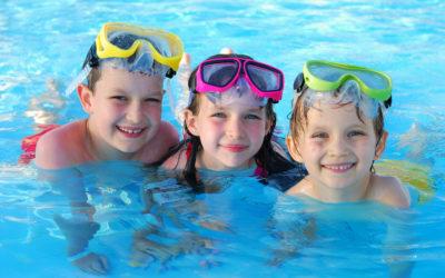 Heads Up! Here's a Florida Keys Freebie for Kids