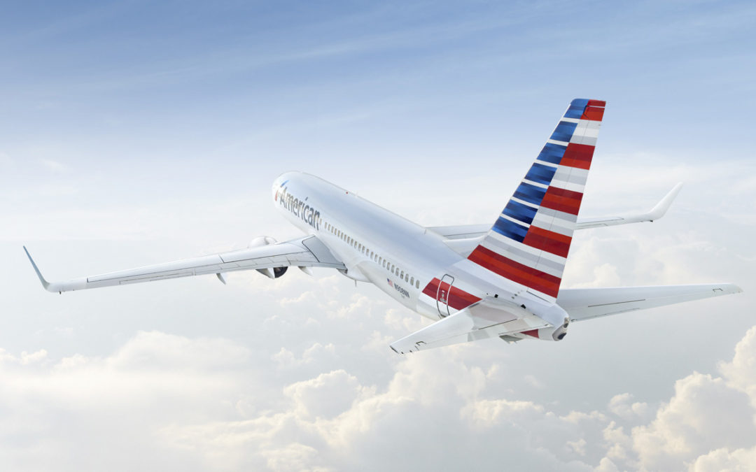 Check this out! New Direct Flights to Key West