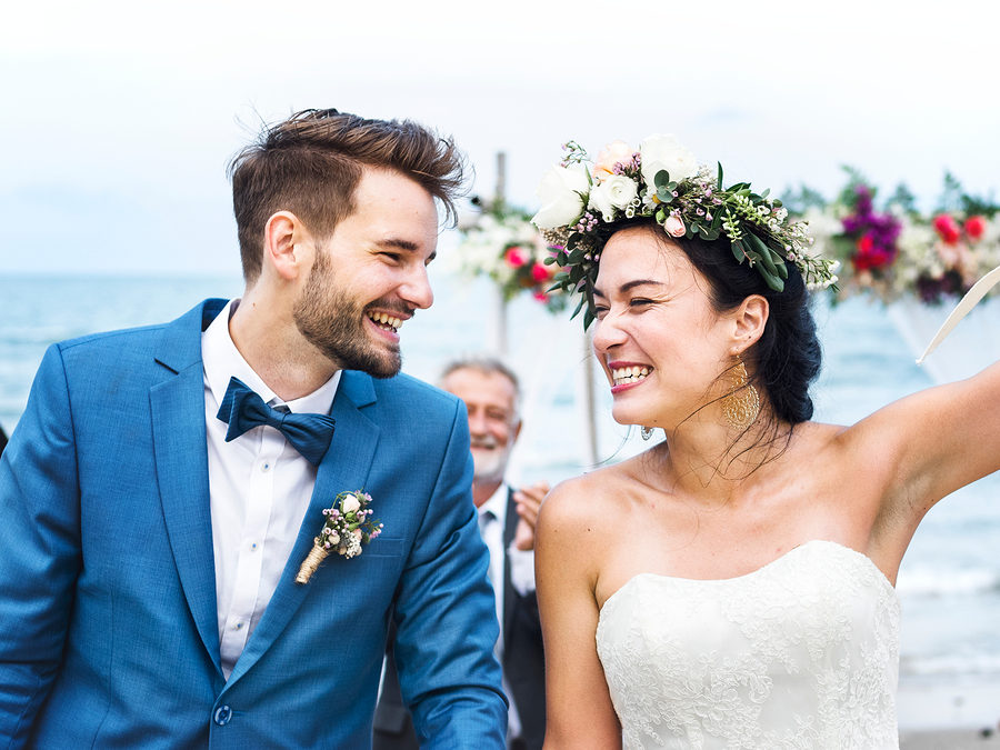 Florida Keys Weddings: A Planning Timetable