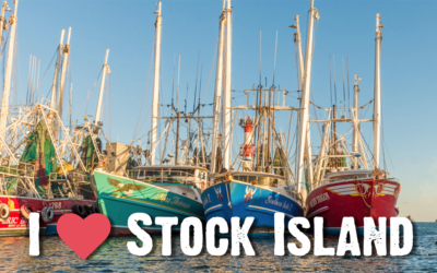 "Celebrating Old Key West – 4th Annual ""I Love Stock Island Festival"""