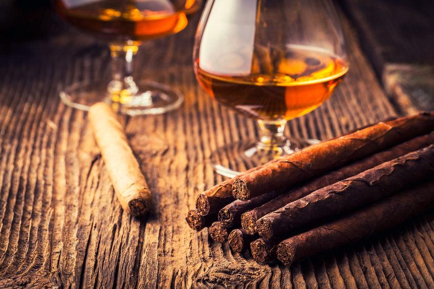 Cigar, Food, Art & Culture: The Cuban/ Key West Connection