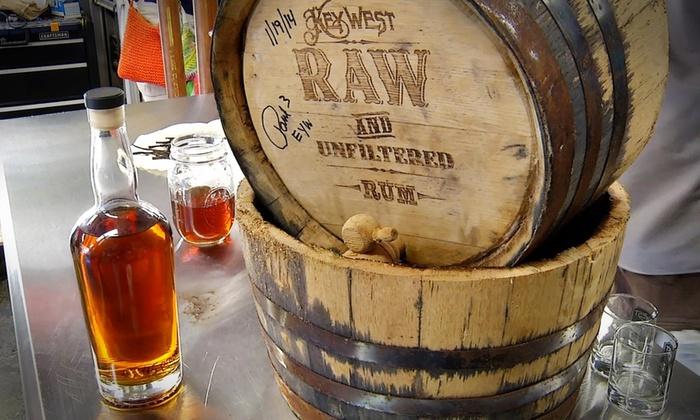 rum image