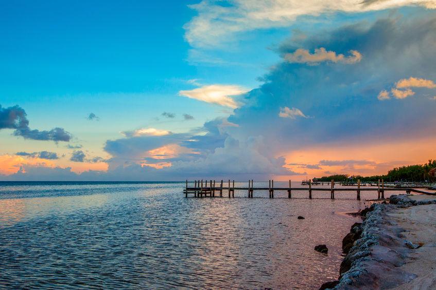 Xplore: Key West's Colorful Historic Adventure